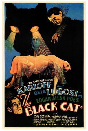 https://imgc.allpostersimages.com/img/posters/the-black-cat_u-L-F4SAJM0.jpg?artPerspective=n