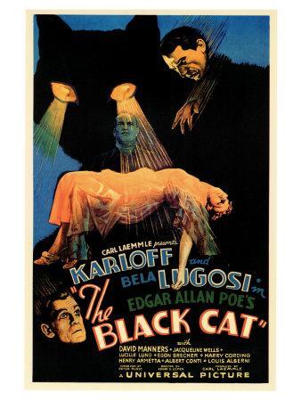 https://imgc.allpostersimages.com/img/posters/the-black-cat_u-L-P978WI0.jpg?artPerspective=n
