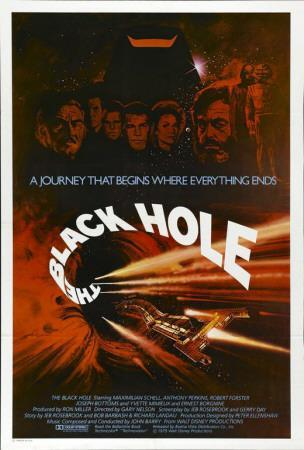 https://imgc.allpostersimages.com/img/posters/the-black-hole_u-L-F4S89C0.jpg?artPerspective=n