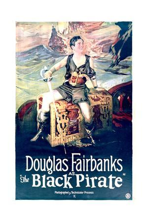 https://imgc.allpostersimages.com/img/posters/the-black-pirate-movie-poster-reproduction_u-L-PRQRN70.jpg?artPerspective=n