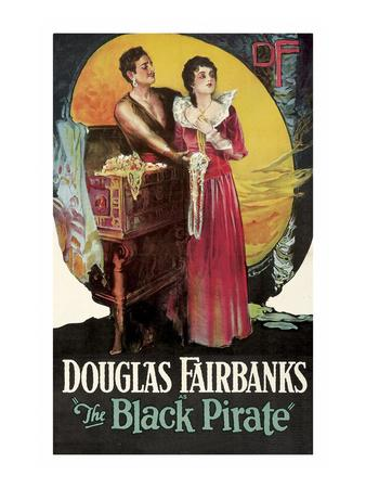 https://imgc.allpostersimages.com/img/posters/the-black-pirate_u-L-PGFJTC0.jpg?artPerspective=n