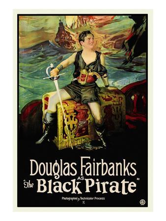 https://imgc.allpostersimages.com/img/posters/the-black-pirate_u-L-PGFKOZ0.jpg?artPerspective=n