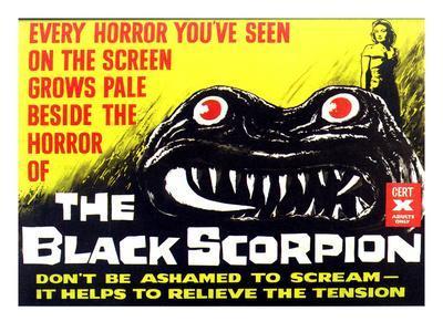 https://imgc.allpostersimages.com/img/posters/the-black-scorpion-mara-corday-1957_u-L-PH3CSC0.jpg?artPerspective=n