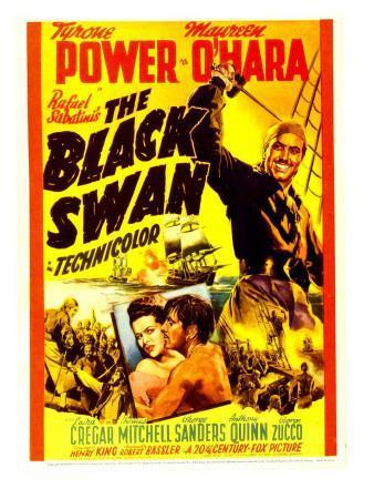 https://imgc.allpostersimages.com/img/posters/the-black-swan-1942_u-L-P7ZD930.jpg?p=0