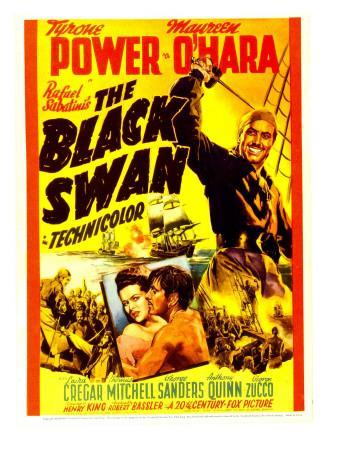 https://imgc.allpostersimages.com/img/posters/the-black-swan-1942_u-L-P7ZD940.jpg?artPerspective=n