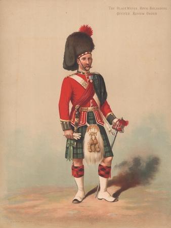 https://imgc.allpostersimages.com/img/posters/the-black-watch-royal-highlanders-officer-review-order_u-L-PK26FB0.jpg?p=0