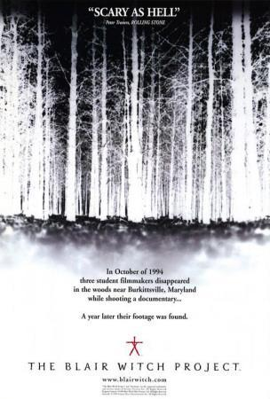 https://imgc.allpostersimages.com/img/posters/the-blair-witch-project_u-L-F4S5TW0.jpg?artPerspective=n
