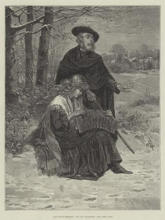 https://imgc.allpostersimages.com/img/posters/the-blind-minstrel-and-his-daughter_u-L-PUIUJG0.jpg?p=0