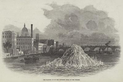 https://imgc.allpostersimages.com/img/posters/the-blowing-up-of-the-concrete-shoal-in-the-thames_u-L-PVWJCA0.jpg?p=0