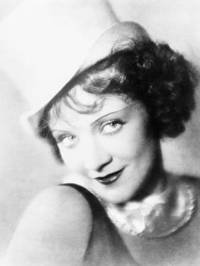 The Blue Angel, 1930 (Der Blaue Engel)