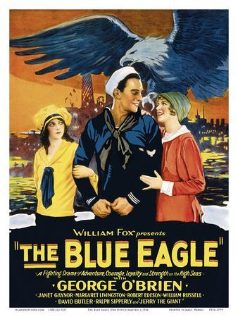 https://imgc.allpostersimages.com/img/posters/the-blue-eagle-the-devil-s-master_u-L-F87AMH0.jpg?artPerspective=n