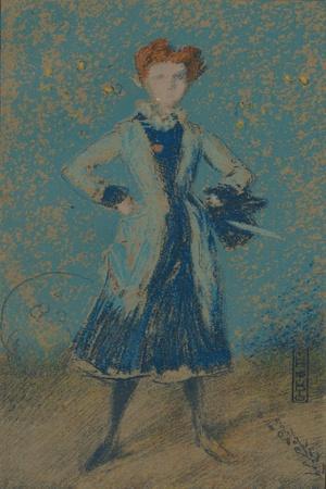 https://imgc.allpostersimages.com/img/posters/the-blue-girl-c1874_u-L-Q1EFI780.jpg?artPerspective=n