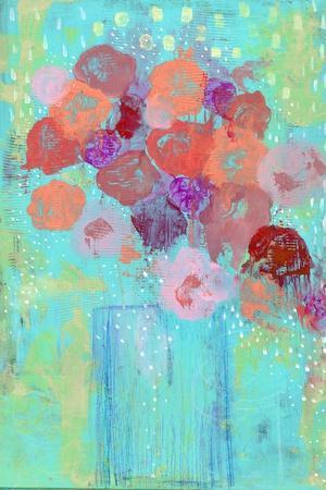 https://imgc.allpostersimages.com/img/posters/the-blue-vase-ii_u-L-Q1ID6Z10.jpg?artPerspective=n