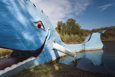 https://imgc.allpostersimages.com/img/posters/the-blue-whale-route-66-roadside-attraction-catoosa-oklahoma-usa_u-L-PN6RZK0.jpg?p=0
