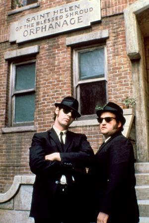 https://imgc.allpostersimages.com/img/posters/the-blues-brothers-1980-directed-by-john-landis-dan-aykroyd-and-john-belushi-photo_u-L-Q1C202B0.jpg?artPerspective=n