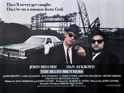 https://imgc.allpostersimages.com/img/posters/the-blues-brothers-1980-directed-by-john-landis-john-belushi-and-dan-aykroyd-photo_u-L-Q1C20450.jpg?artPerspective=n