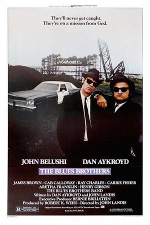 https://imgc.allpostersimages.com/img/posters/the-blues-brothers-1980-directed-by-john-landis-john-belushi-and-dan-aykroyd-photo_u-L-Q1C20R20.jpg?p=0