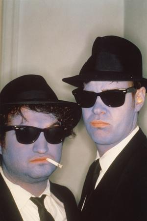 https://imgc.allpostersimages.com/img/posters/the-blues-brothers-1980-directed-by-john-landis-john-belushi-and-dan-aykroyd-photo_u-L-Q1C21AN0.jpg?artPerspective=n
