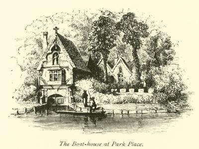 https://imgc.allpostersimages.com/img/posters/the-boat-house-at-park-place_u-L-PPBHNA0.jpg?p=0