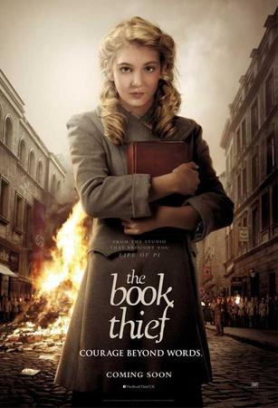 https://imgc.allpostersimages.com/img/posters/the-book-thief_u-L-F6D1MT0.jpg?artPerspective=n