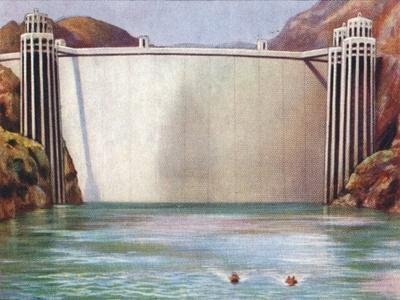 https://imgc.allpostersimages.com/img/posters/the-boulder-dam-usa-1938_u-L-Q1EFARM0.jpg?artPerspective=n