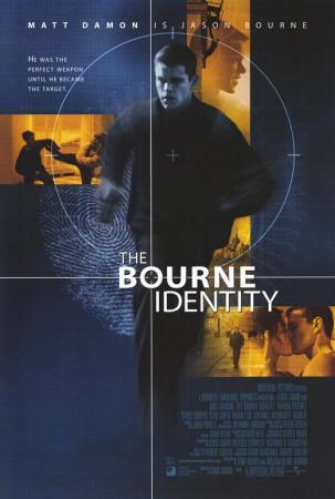 https://imgc.allpostersimages.com/img/posters/the-bourne-identity_u-L-F4PY310.jpg?artPerspective=n