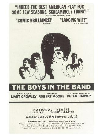 https://imgc.allpostersimages.com/img/posters/the-boys-in-the-band_u-L-P97FXF0.jpg?p=0