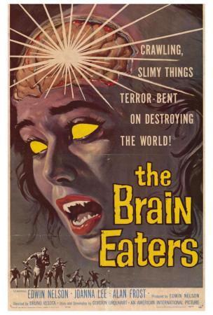 https://imgc.allpostersimages.com/img/posters/the-brain-eaters_u-L-F4SA270.jpg?artPerspective=n