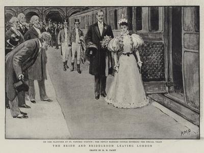 https://imgc.allpostersimages.com/img/posters/the-bride-and-bridegroom-leaving-london_u-L-PUNBMA0.jpg?p=0