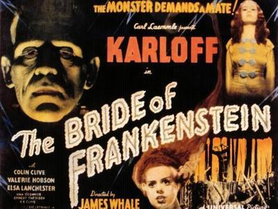 https://imgc.allpostersimages.com/img/posters/the-bride-of-frankenstein-1935_u-L-P96QJ80.jpg?artPerspective=n
