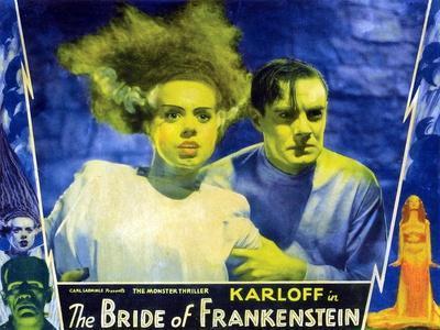 https://imgc.allpostersimages.com/img/posters/the-bride-of-frankenstein-1935_u-L-P98ESR0.jpg?artPerspective=n