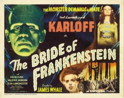 https://imgc.allpostersimages.com/img/posters/the-bride-of-frankenstein_u-L-F4Q2V50.jpg?artPerspective=n