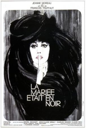 https://imgc.allpostersimages.com/img/posters/the-bride-wore-black-french-style_u-L-F4S8XO0.jpg?artPerspective=n