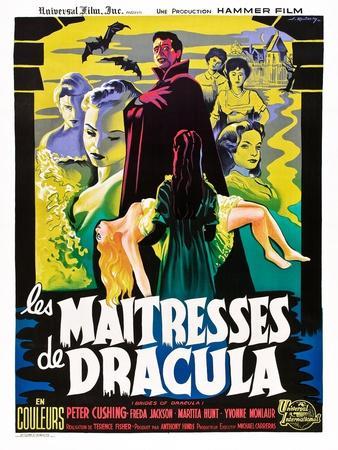 https://imgc.allpostersimages.com/img/posters/the-brides-of-dracula-aka-les-maitresses-de-dracula_u-L-PQCAJ40.jpg?artPerspective=n