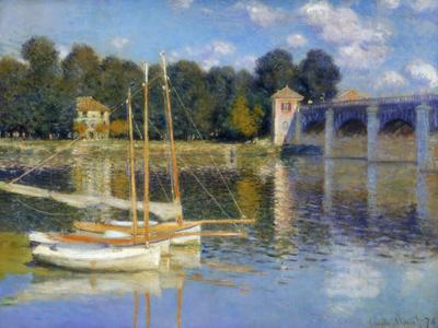 https://imgc.allpostersimages.com/img/posters/the-bridge-at-argenteuil-1874_u-L-PTFD4C0.jpg?p=0
