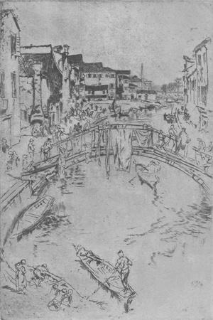 https://imgc.allpostersimages.com/img/posters/the-bridge-c1880-1904_u-L-Q1EFJY70.jpg?artPerspective=n