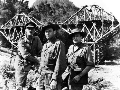 https://imgc.allpostersimages.com/img/posters/the-bridge-on-the-river-kwai-alec-guinness-william-holden-jack-hawkins-1957_u-L-PH3PI80.jpg?artPerspective=n