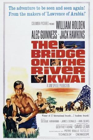 https://imgc.allpostersimages.com/img/posters/the-bridge-on-the-river-kwai_u-L-PQB7Z30.jpg?artPerspective=n
