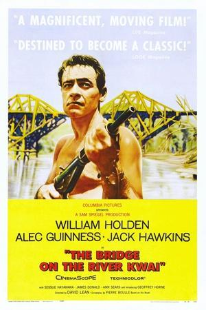 https://imgc.allpostersimages.com/img/posters/the-bridge-on-the-river-kwai_u-L-PQBQDS0.jpg?artPerspective=n