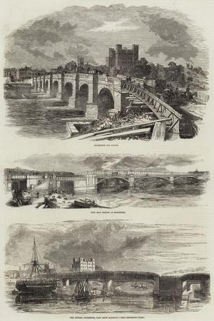https://imgc.allpostersimages.com/img/posters/the-bridge-rochester_u-L-PVBW7T0.jpg?artPerspective=n