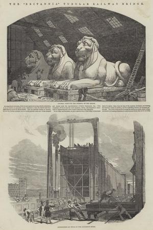 https://imgc.allpostersimages.com/img/posters/the-britannia-tubular-railway-bridge_u-L-PVWM3G0.jpg?p=0