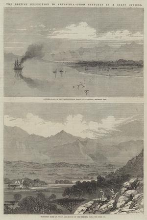 https://imgc.allpostersimages.com/img/posters/the-british-expedition-to-abyssinia_u-L-PVWLHS0.jpg?p=0