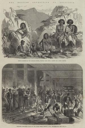 https://imgc.allpostersimages.com/img/posters/the-british-expedition-to-abyssinia_u-L-PVWLIM0.jpg?p=0