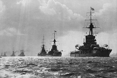 https://imgc.allpostersimages.com/img/posters/the-british-fleet-at-spithead_u-L-Q107LUA0.jpg?p=0