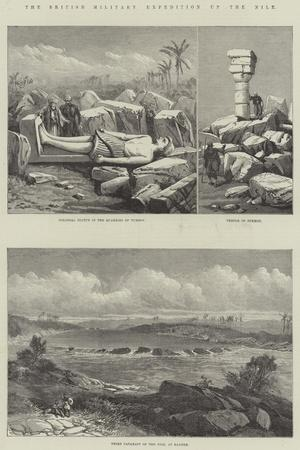 https://imgc.allpostersimages.com/img/posters/the-british-military-expedition-up-the-nile_u-L-PVWGGJ0.jpg?p=0