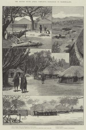 https://imgc.allpostersimages.com/img/posters/the-british-south-africa-company-s-expedition-to-mashonaland_u-L-PVW8170.jpg?artPerspective=n