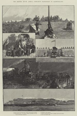 https://imgc.allpostersimages.com/img/posters/the-british-south-africa-company-s-expedition-to-mashonaland_u-L-PVW81M0.jpg?p=0