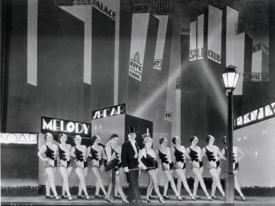 https://imgc.allpostersimages.com/img/posters/the-broadway-melody-1929_u-L-Q10V0GC0.jpg?artPerspective=n