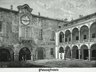 https://imgc.allpostersimages.com/img/posters/the-broletto-in-novara-1877_u-L-POXWLZ0.jpg?p=0