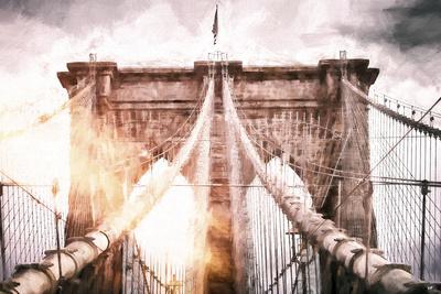 https://imgc.allpostersimages.com/img/posters/the-brooklyn-bridge_u-L-Q10ZCXK0.jpg?p=0